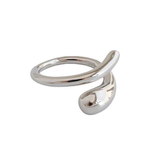 """""""Gumusservi"""" Ring"""