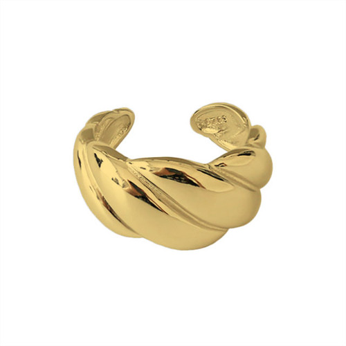 """""""Mirabilia"""" Ring"""