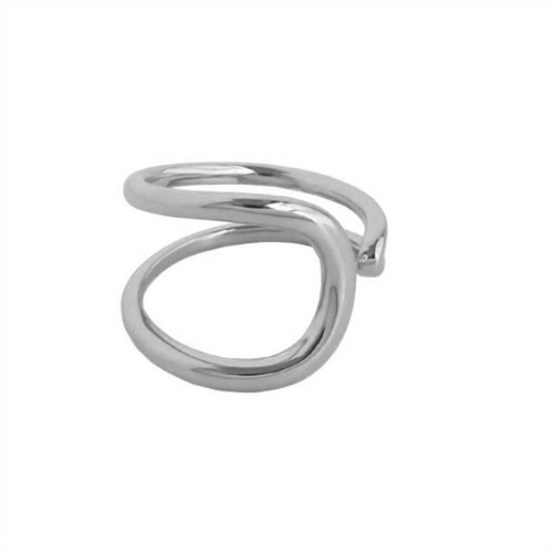 """Aspectabund"" Ring"