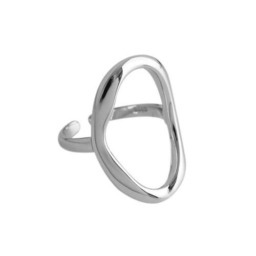 """""""Deesse"""" Ring"""