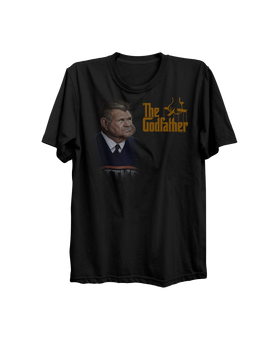 Ditka Godfather