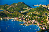 Picturesque Les Saintes