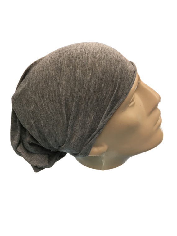 GREY HEADWEAR