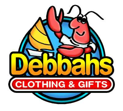 DEBBAHS