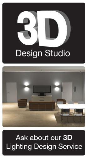 3d-design-studio-logo-bw-vertical.jpg