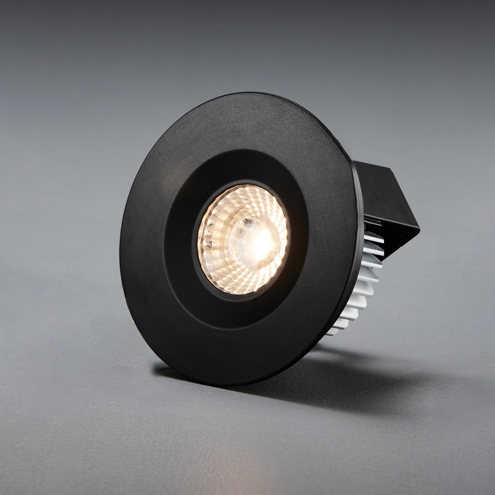 Lighting Direct More than 9 aw direct at pleasant prices up to 12 usd fast and free worldwide shipping! lighting direct