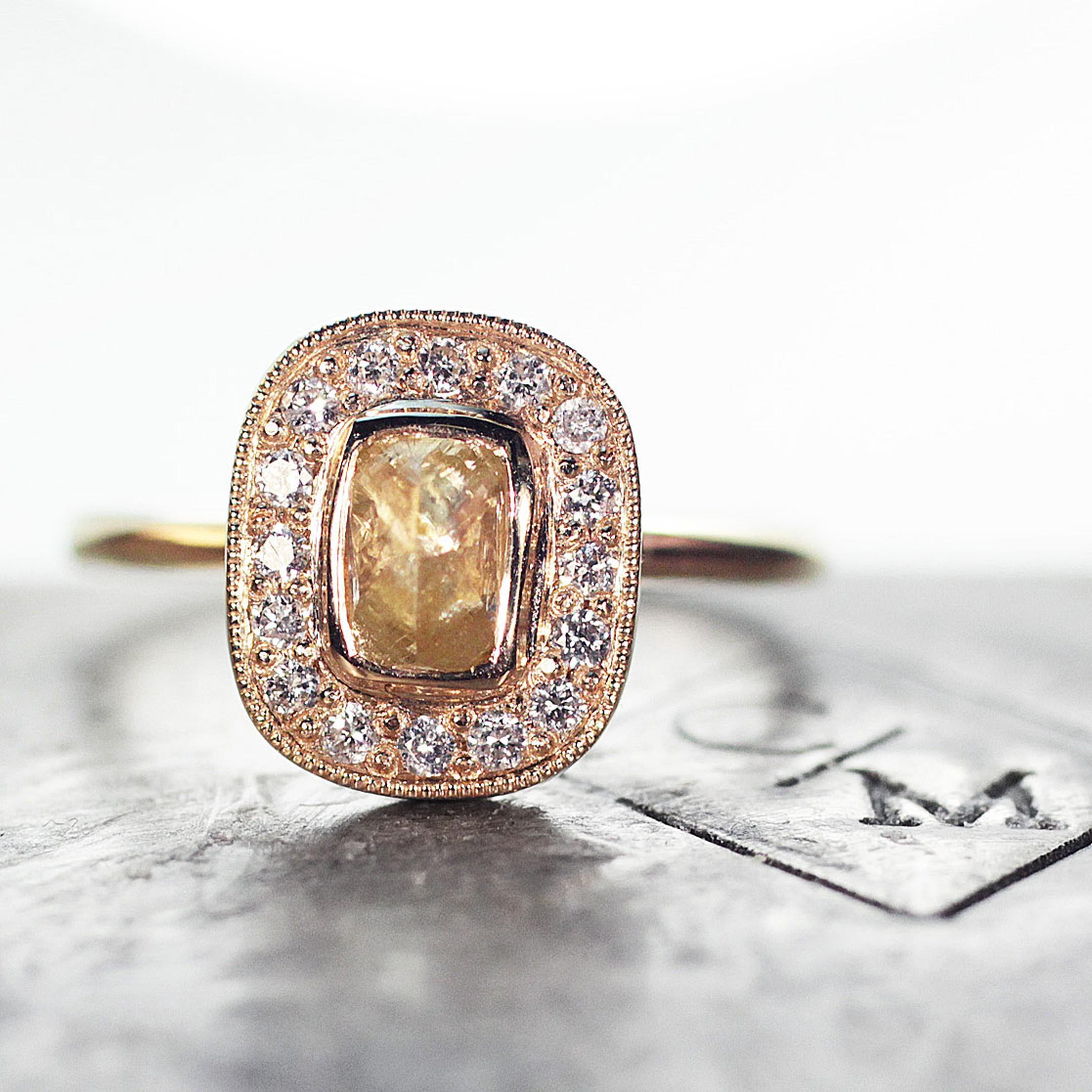 chinchar-maloney-uncut-internally-flawless-k-coloured-octahedron-diamond-ring.jpg-2160x0-q90-crop-scale-subsampling-2-upscale-false.jpg