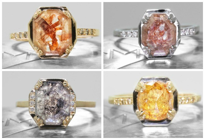 natural-diamond-engagement-rings-from-chinchar-maloneys-the-new-classic-collection..jpeg