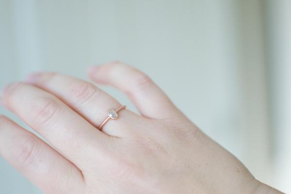 small-things-dia-ring.jpg