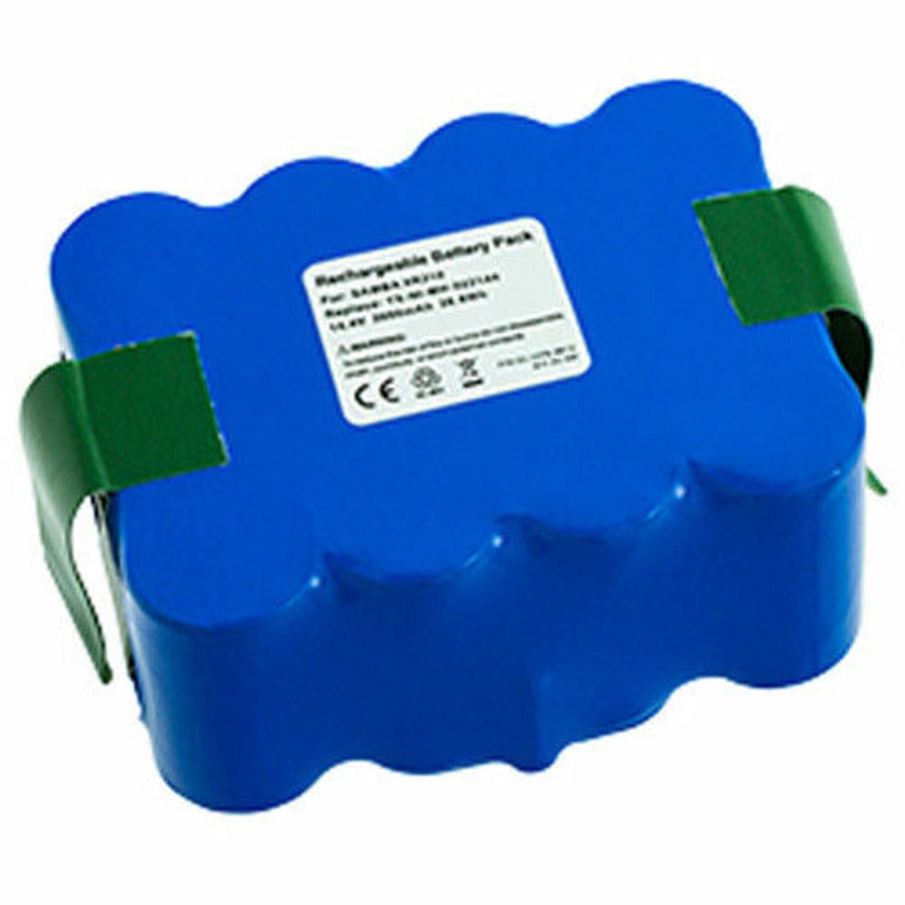 Reductor 250 en 100mm-wickelfalzrohr reducción Calculator reducción