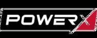 PowerX