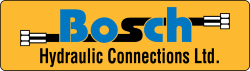 Bosch Hydraulic Connections Ltd.