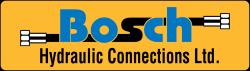 Bosch Hydraulic Connections Ltd.