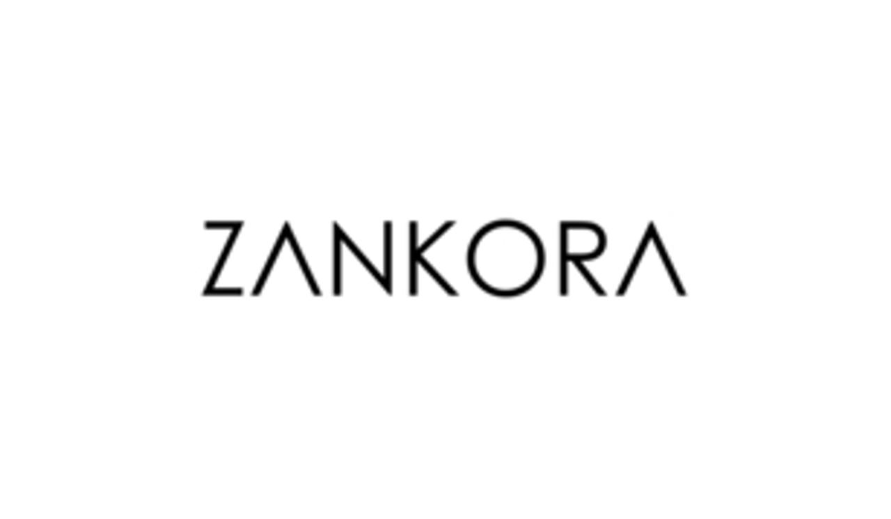 ZANKORA