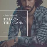 Twenty Simple Grooming Tips for Men
