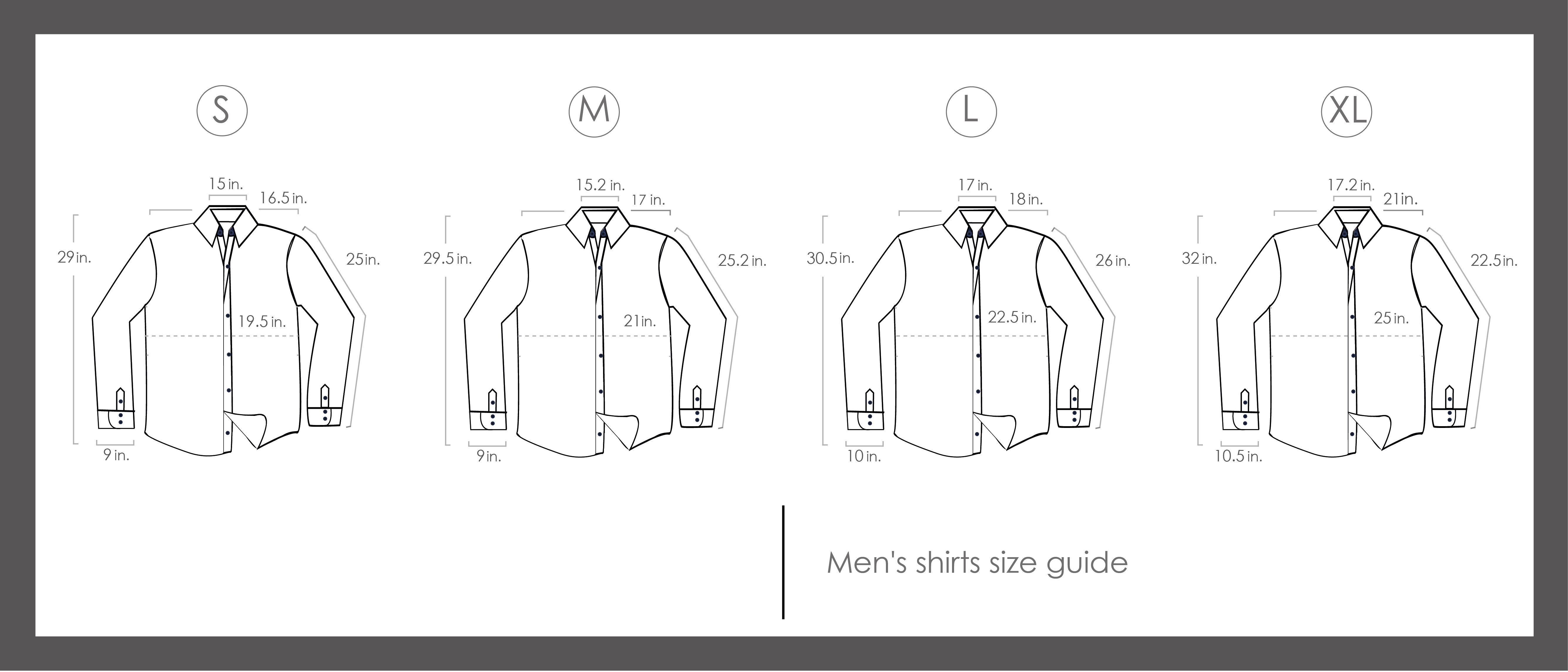 size-mens-shirts.jpg