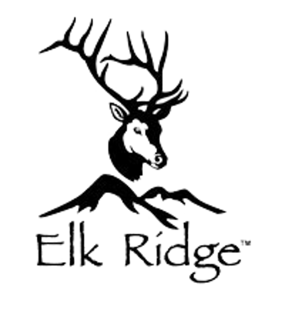 Elk Ridge Knives