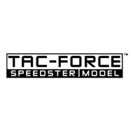 Tac-Force Knives