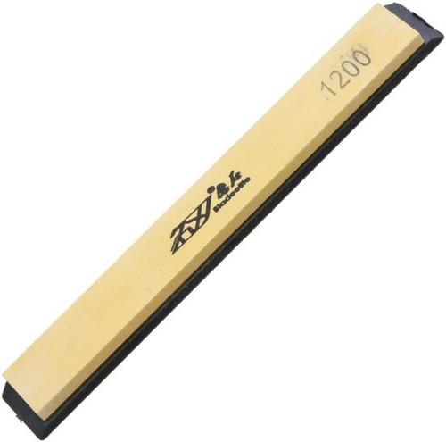 Japanese Whetstone 1,200 (Real Steel)