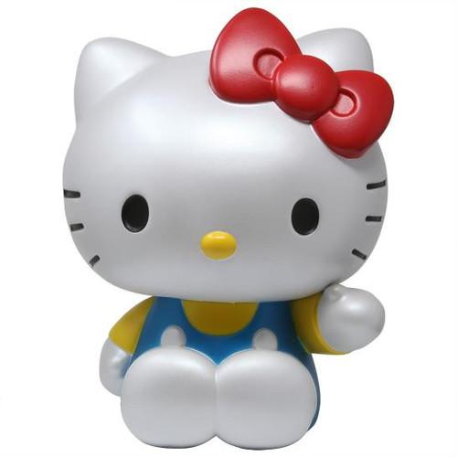 Sanrio Hello Kitty Money Bank