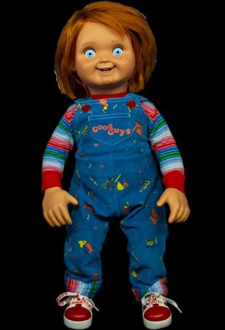 Child's Play 2 - Good Guy Doll Chucky (Full Size)