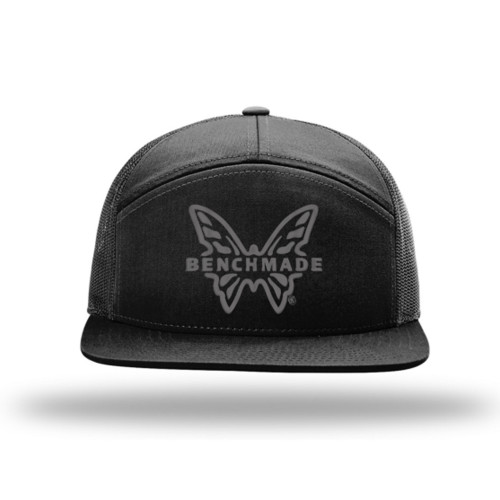 Benchmade Hat