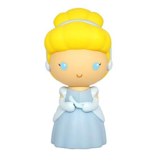 Princess Cinderella Money Bank