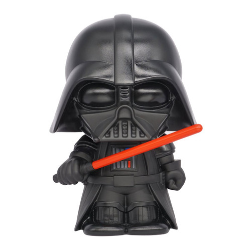 Star Wars Darth Vader Money Bank