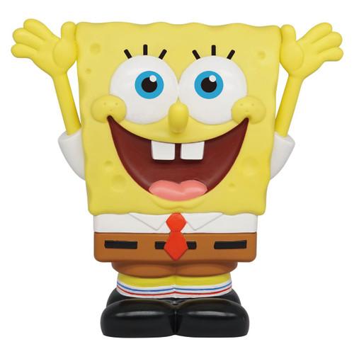 Sponge Bob Money Bank