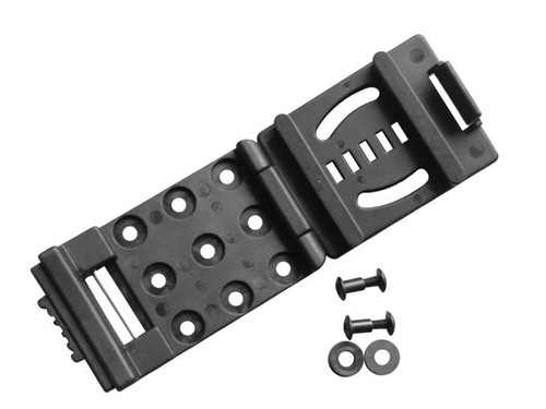 Belt Clip for Kydex Sheath