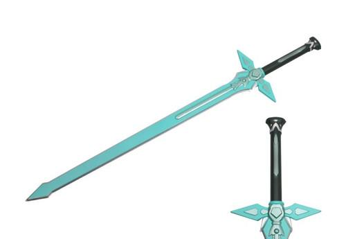 """Foam - Sword Art Online Green 31.5"""""""