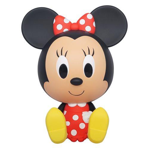 Bank - Disney Minnie Mouse