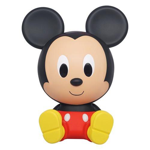 Bank - Disney Micky Mouse