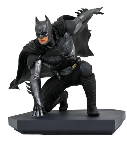 DC Injustice 2 Batman PVC Statue