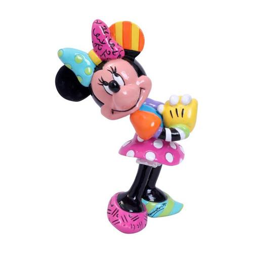 Disney Minnie Mouse Mini Figure
