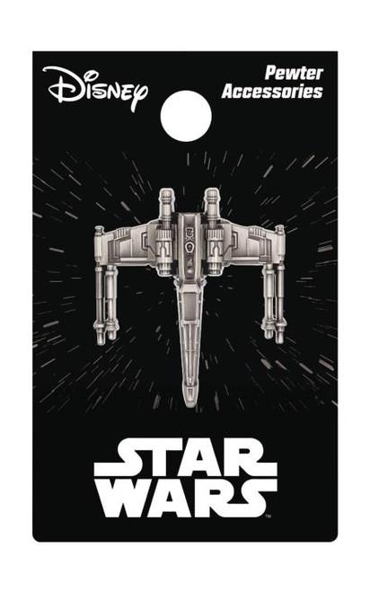 """Pin - X Wing """"Star Wars"""""""
