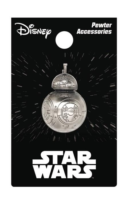 """Pin - BB8 """"Star Wars"""""""