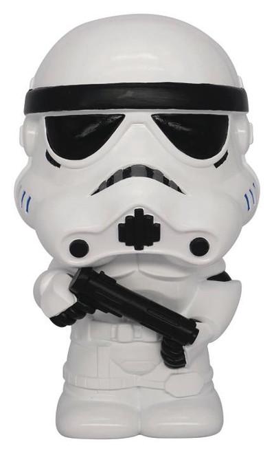 Star Wars Stormtrooper Money Bank