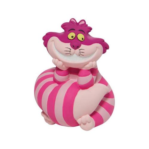 Disney Cheshire Cat Mini-Figure