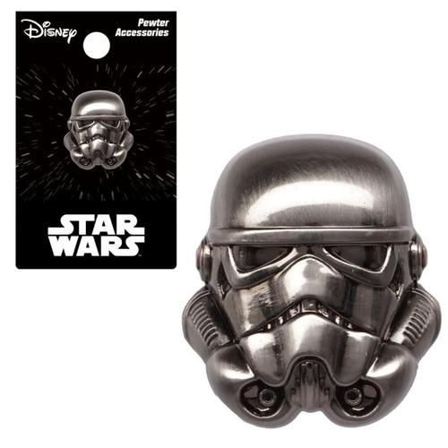 "Pin - Stormtrooper ""Star Wars"""