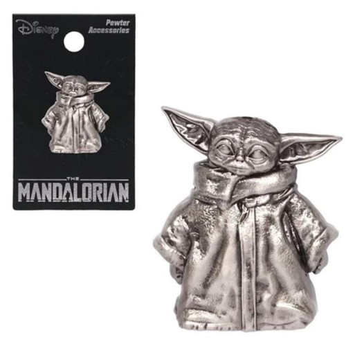"Pin - The Child Full Figure ""Star Wars"""