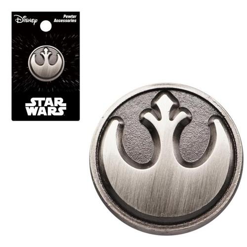 "Pin - Rebel Alliance ""Star Wars"""
