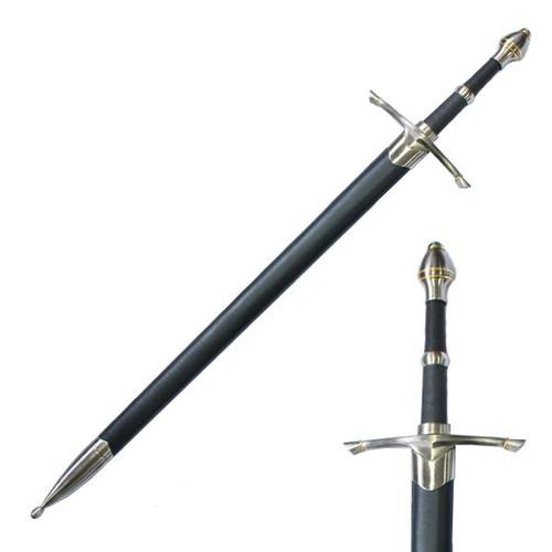 """LOTR Knights Sword 41.25"""""""