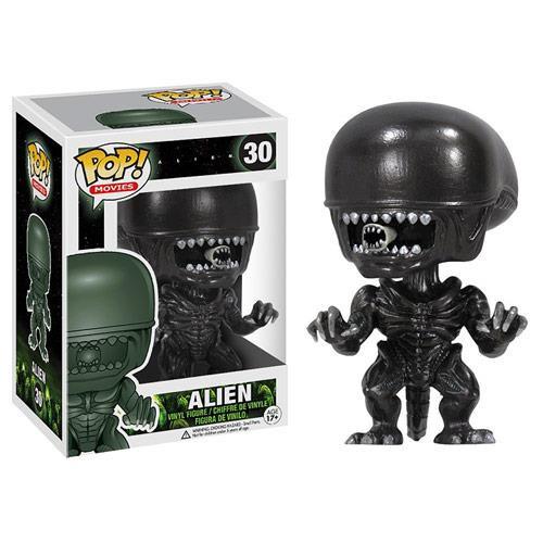 Funko POP - Alien [30]