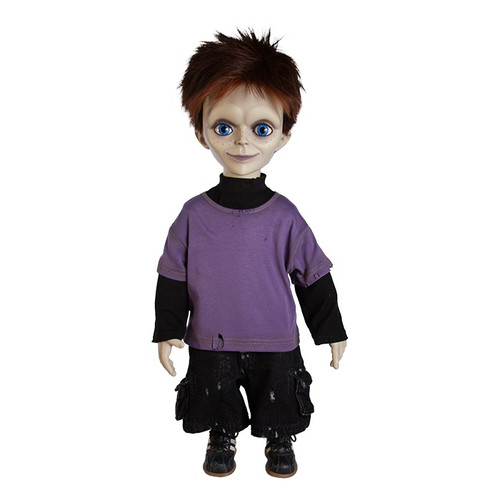 """Doll - Glen """"Seed of Chucky"""" (Full Size)"""