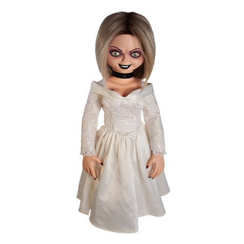 "Doll - Tiffany ""Seed of Chucky"" (Full Size)"