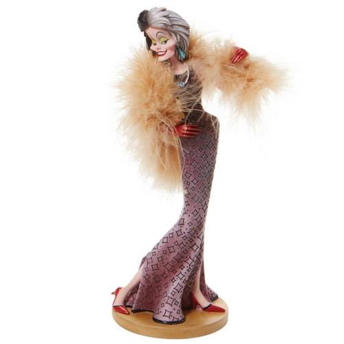 Disney - Cruella Couture de Force