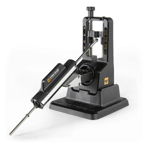 Work Sharp Precision Adjust Angle Set Knife Sharpener