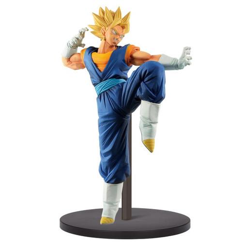 Figure Anime - Super Saiyan Vegito Dragon Ball Super Son Goku FES!! Vol. 11