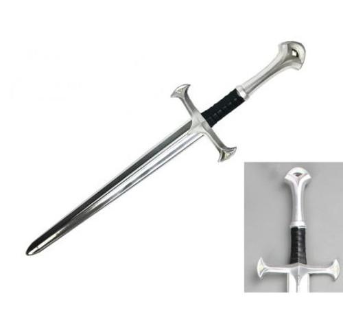 """Foam - Medieval Sword 30.5"""""""